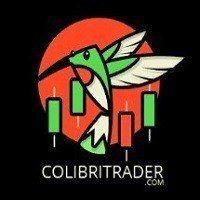 Colibri Trader