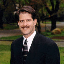 Mike Paulenoff MPTrader.com