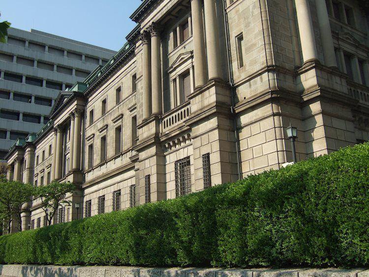 أخبار فيروس كورونا تصل إلى الأسواق، البنك المركزي الياباني BOJ متفائل بالتغيير، وترامب يصل إلى دافوس