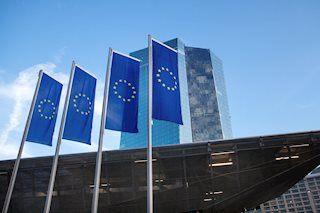 ECB: What else?