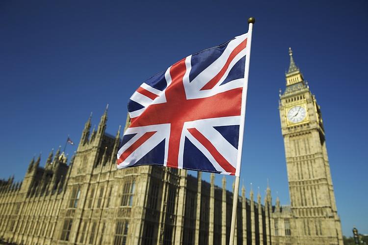 مؤشر مديري المشتريات للبناء في المملكة المتحدة يقفز إلى 48.4 في يناير/كانون الثاني، وزوج استرليني/دولار GBP/USD يستعيد منطقة 1.3000