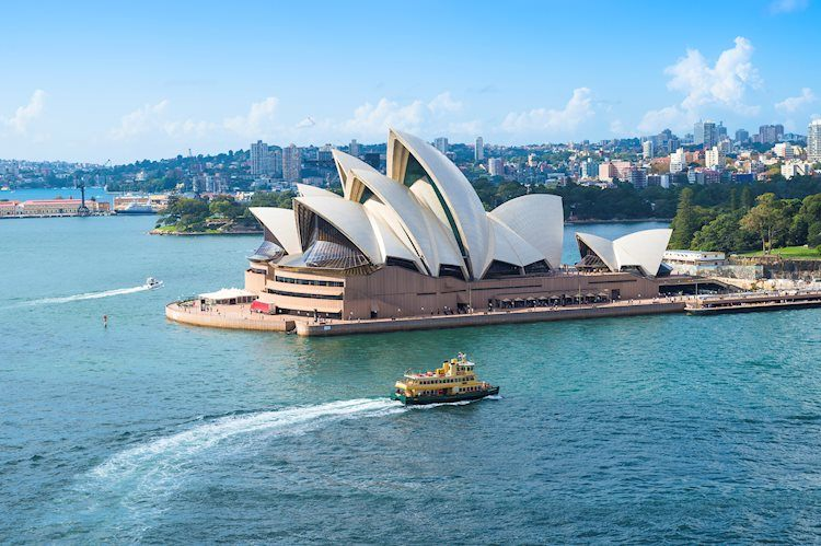 تزايد المخاوف بشأن فيروس كورونا في الصين ، وأبلغت أستراليا وتايلند عن المزيد من الحالات