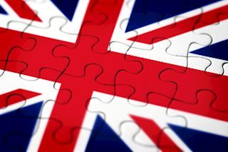 Brexit: And now...what?