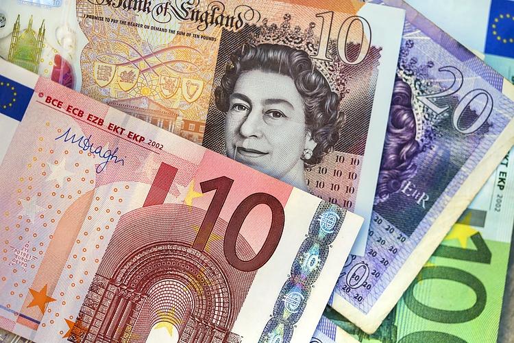 iStock 1051145558 Large - زوج يورو/استرليني EUR/GBP يختبر المتوسط المتحرك البسيط 21 يومًا بالقرب من 0.8480 على خلفية بيع الجنيه الإسترليني
