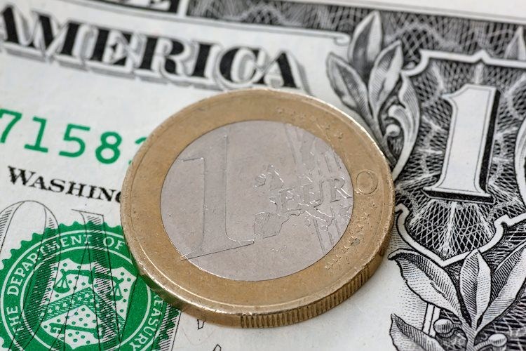 Forex Today: Dollar rules, but corrective movements likely ahead of the weekend
