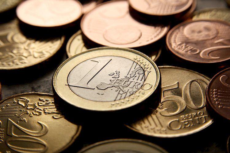 زوج يورو/دولار EUR/USD: التركيز على مستويات المتوسط 55 أسبوع عند منطقة 1.1191