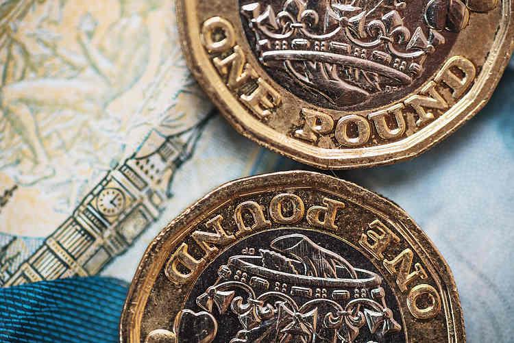 iStock 1178148633 Large - وتفيد التقارير أن فرنسا تهدف إلى إزالة المقاصة باليورو من لندن والجنيه الاسترليني مقابل الدولار الأمريكي GBP/USD سلبي
