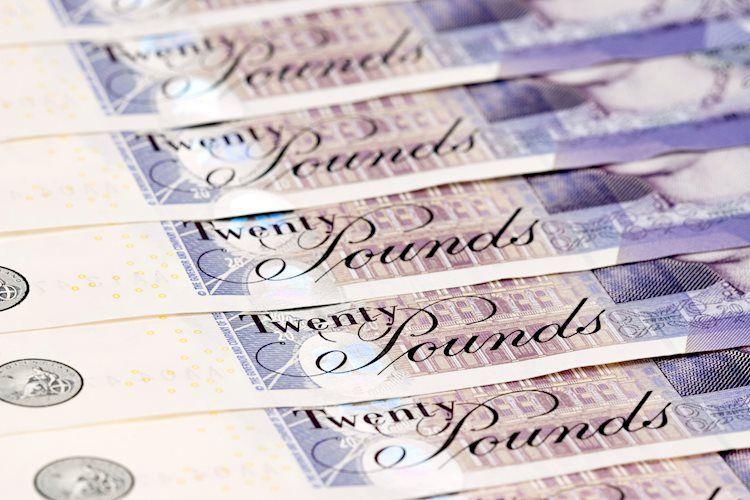 زوج الإسترليني/دولار : مشاكل خروج بريطانيا من الاتحاد الأوروبي Brexit والدعوة لخفض معدلات الفائدة من قبل بنك إنجلترا BOE تضغط على المتداولين حول منطقة 1.3000