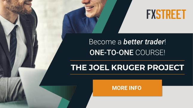 Joel Kruger Course