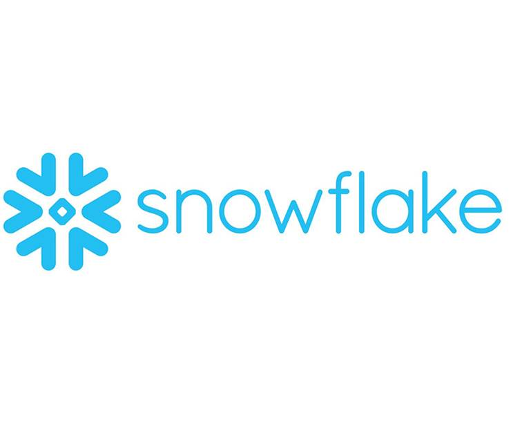 Snowflake (snow) IPO: the top five things traders need to knowSnowflake Ipo When
