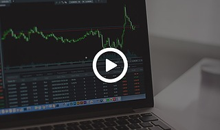 Forex Foundation Video Course